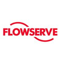 Flowserve Careers