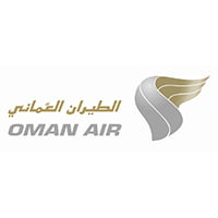 Oman Air Careers