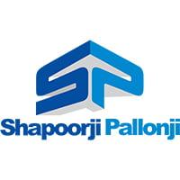Shapoorji Pallonji Careers