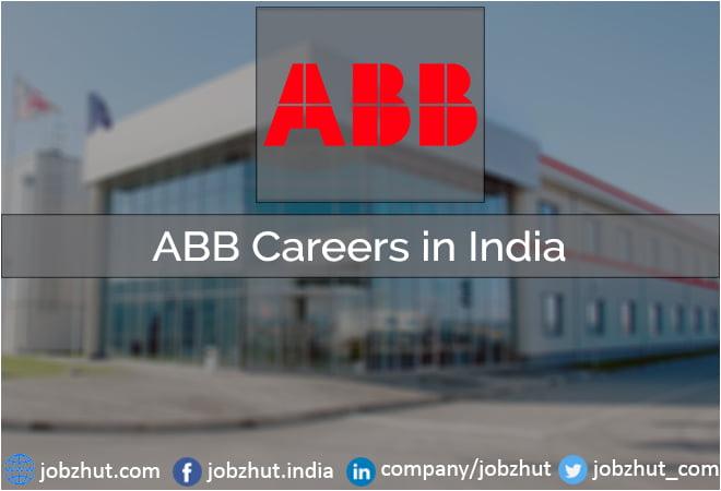 ABB Careers