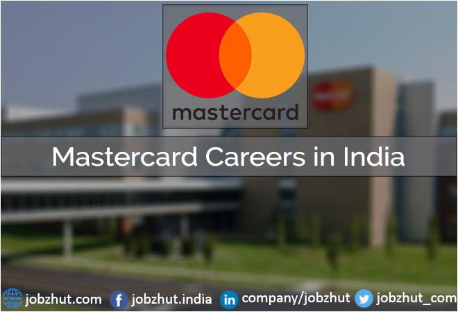 Mastercard Careers