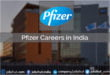 Pfizer Careers