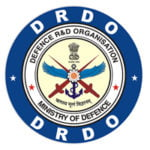 Defence Research and Development Organisation (DRDO)
