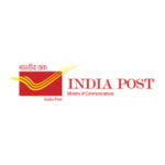 Post Office India