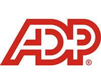 ADP Careers
