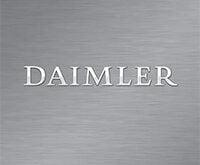 Daimler Careers