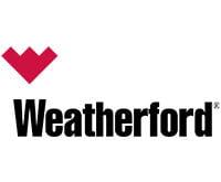Weatherford Careers