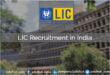 LIC Recruitment