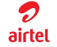 Airtel Careers
