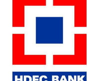 HDFC Bank Careers