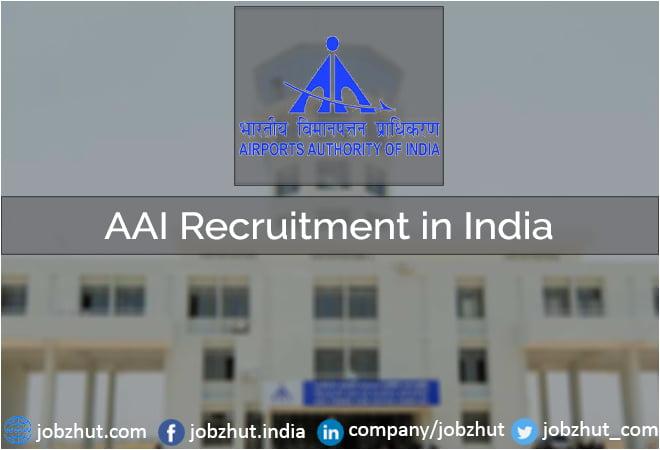 AAI Careers
