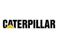 Caterpillar Careers