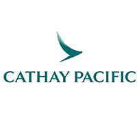Cathay Pacific Careers