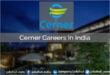 Cerner Careers