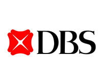 DBS Bank Careers