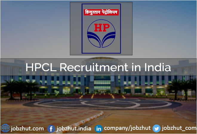 HPCL Careers