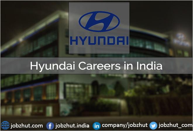 Hyundai Careers