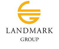 Landmark Group Careers