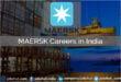 MAERSK Careers