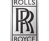 Rolls Royce Careers