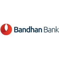 Bandhan Bank Career