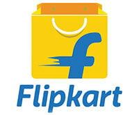 Flipkart Careers