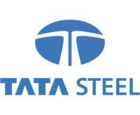 Tata Steel Career