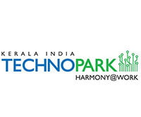 Technopark Jobs
