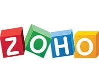 Zoho Careers