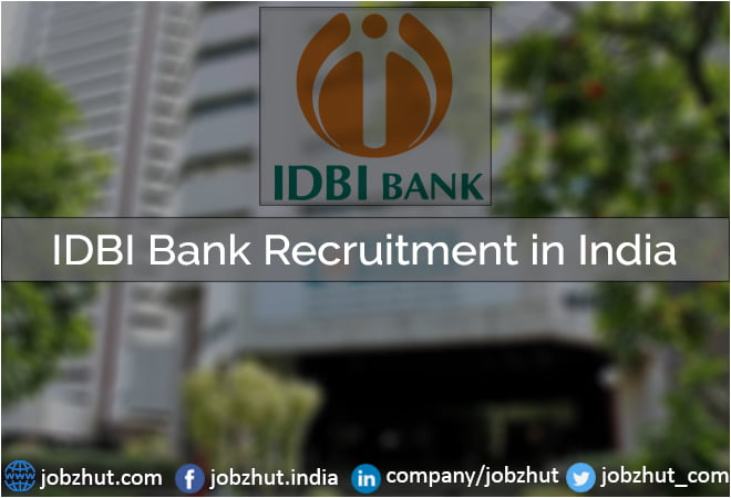 IDBII Careers
